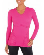 Shock Absorber Modell: 336004 Ultimate Body Support T-Shirt
