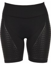 Shock Absorber Modell: 336007 Ultimate Body Support Shorts