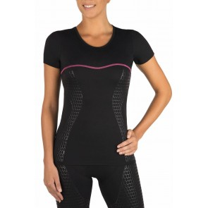 Shock Absorber Modell: 336006 Ultimate Body Support Top schwarz