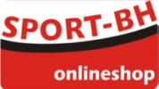 Sport BH Onlineshop